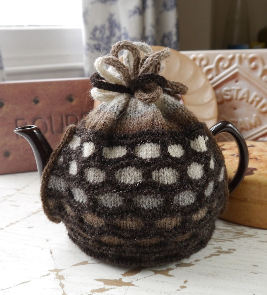 Tea Cosy Beautiful Tea Cosies Of Beautiful 41 Pics Tea Cosy