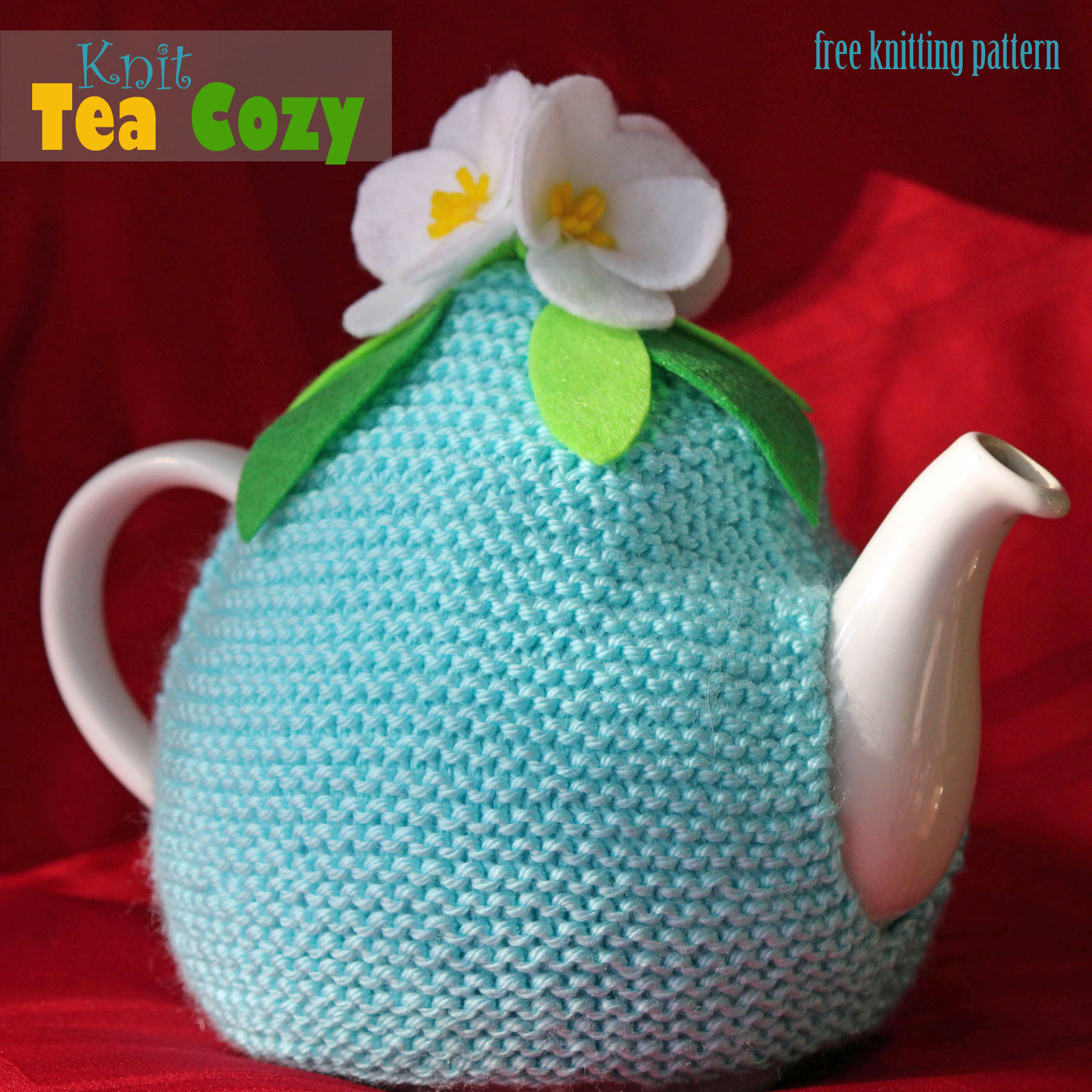 Tea Cosy Best Of Tea Cozy Knitting Pattern Of Beautiful 41 Pics Tea Cosy