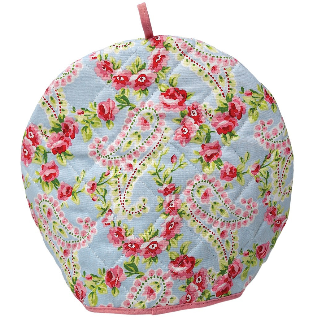 Tea Cosy Fresh Paisley Park Cotton Tea Cosy Of Beautiful 41 Pics Tea Cosy