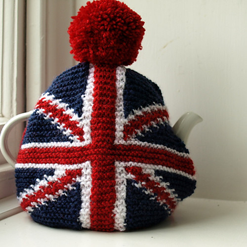 Tea Cosy Fresh Ten Tea Cosies to Make Of Beautiful 41 Pics Tea Cosy