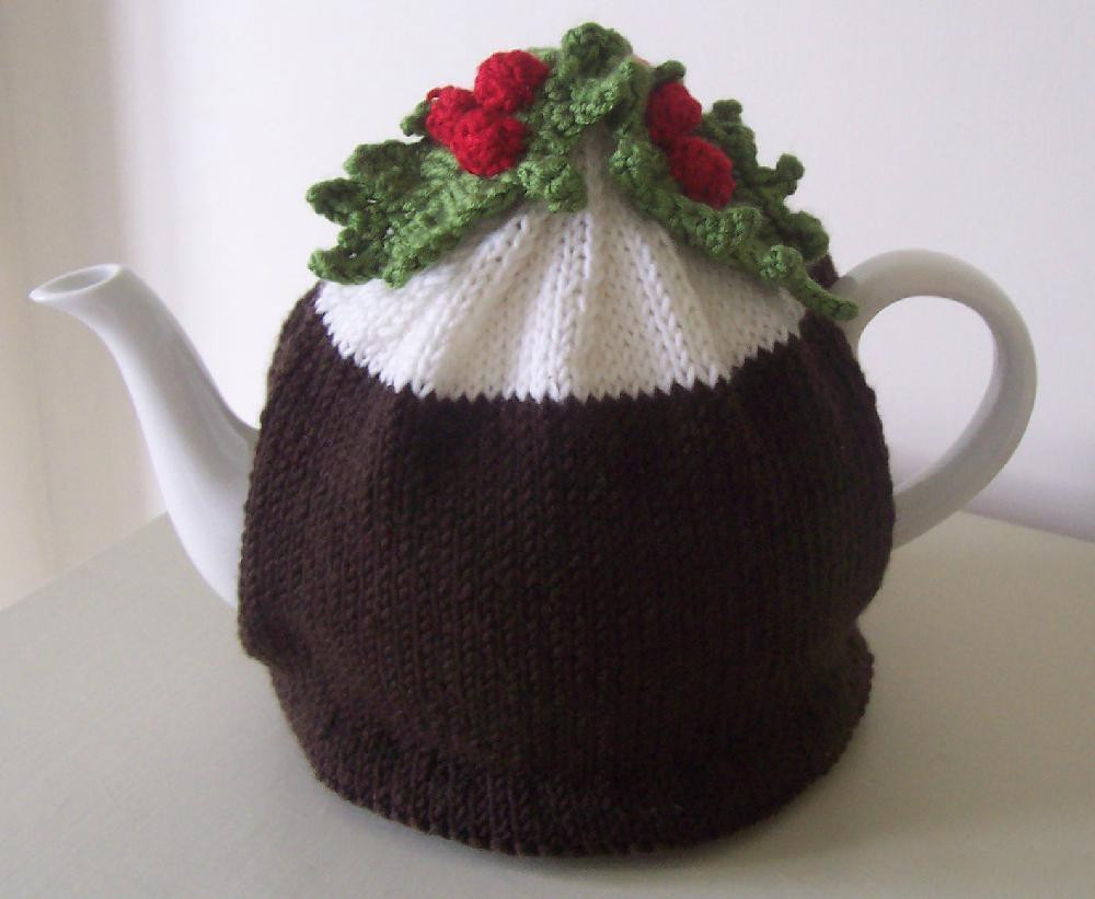 Tea Cosy Luxury Christmas Pudding Tea Cosy Of Beautiful 41 Pics Tea Cosy