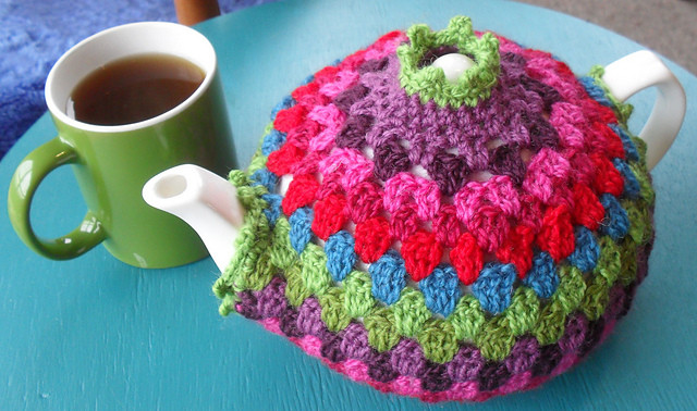 Tea Cosy Patterns Awesome Free Pattern Cosy Tea Blog Of Innovative 44 Models Tea Cosy Patterns