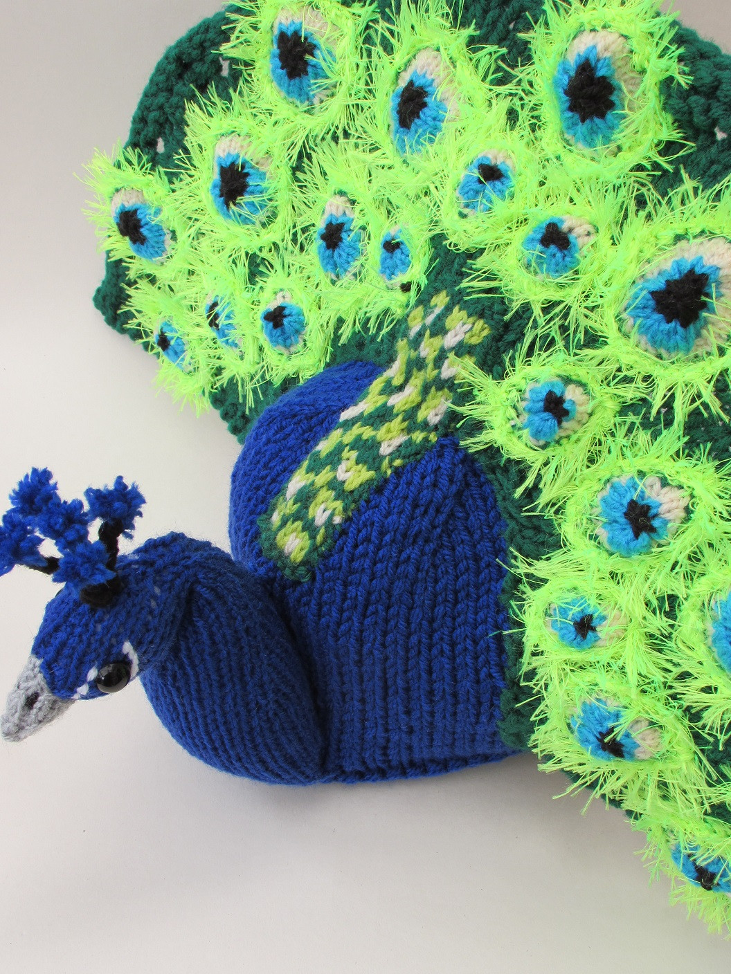 Tea Cosy Patterns Awesome Peacock Tea Cosy Knitting Pattern Of Innovative 44 Models Tea Cosy Patterns