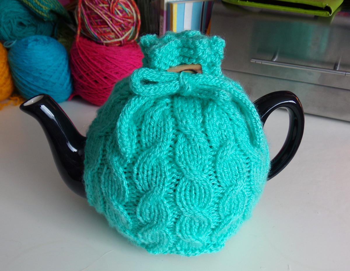 Tea Cosy Patterns Beautiful Three Free Tea Cosy Patterns Reviewed – or why Tea Pots Of Innovative 44 Models Tea Cosy Patterns