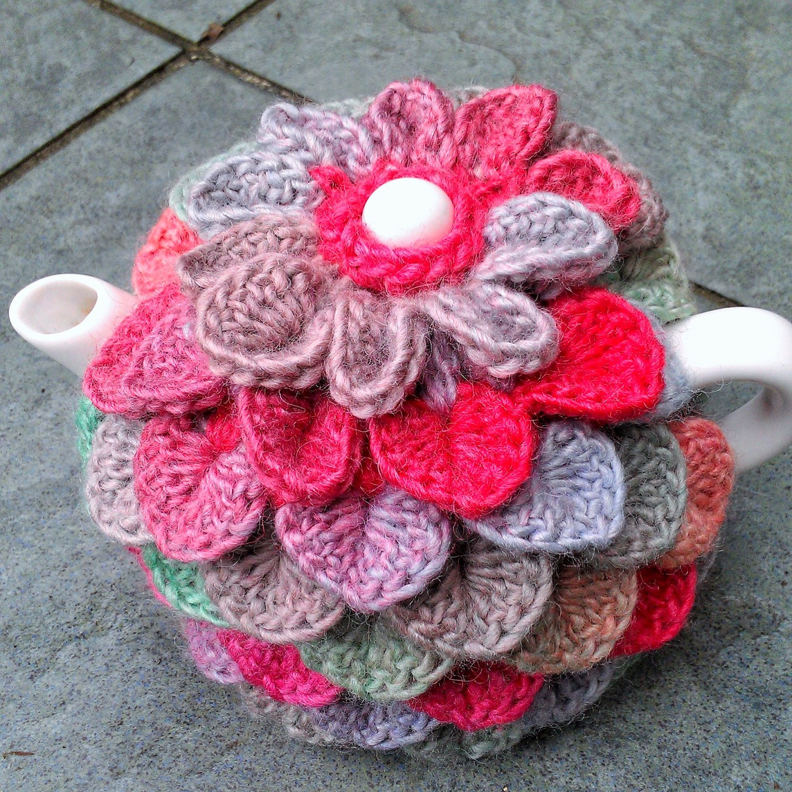 Tea Cosy Patterns Lovely Craft A Cure for Cancer Free Tea Cosy Patterns Of Innovative 44 Models Tea Cosy Patterns