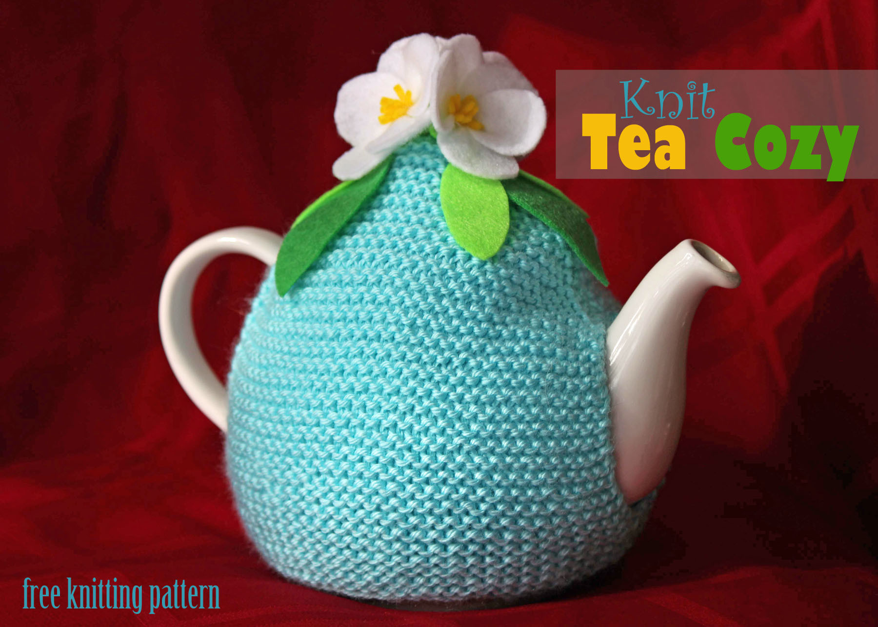 Tea Cosy Patterns Lovely Tea Cozy Knitting Pattern Of Innovative 44 Models Tea Cosy Patterns
