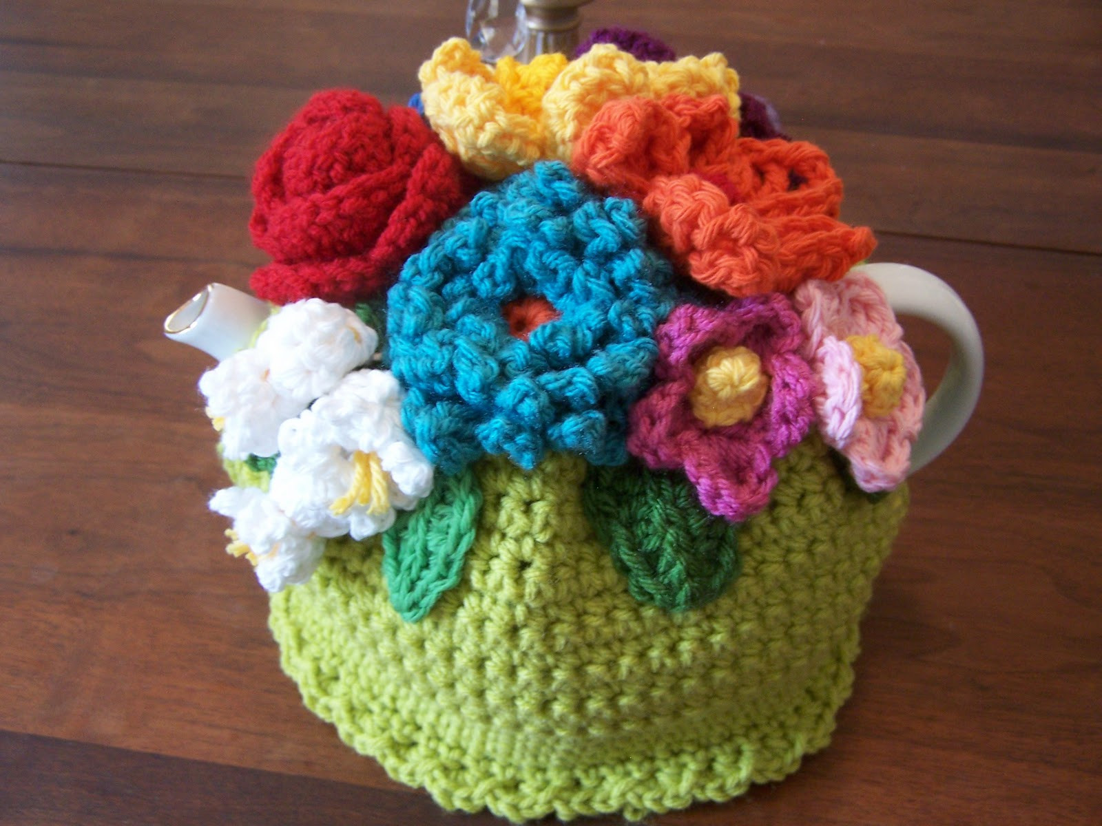 Tea Cosy Patterns New 10 Free Tea Cozy Crochet Patterns You Ll Love Making Of Innovative 44 Models Tea Cosy Patterns