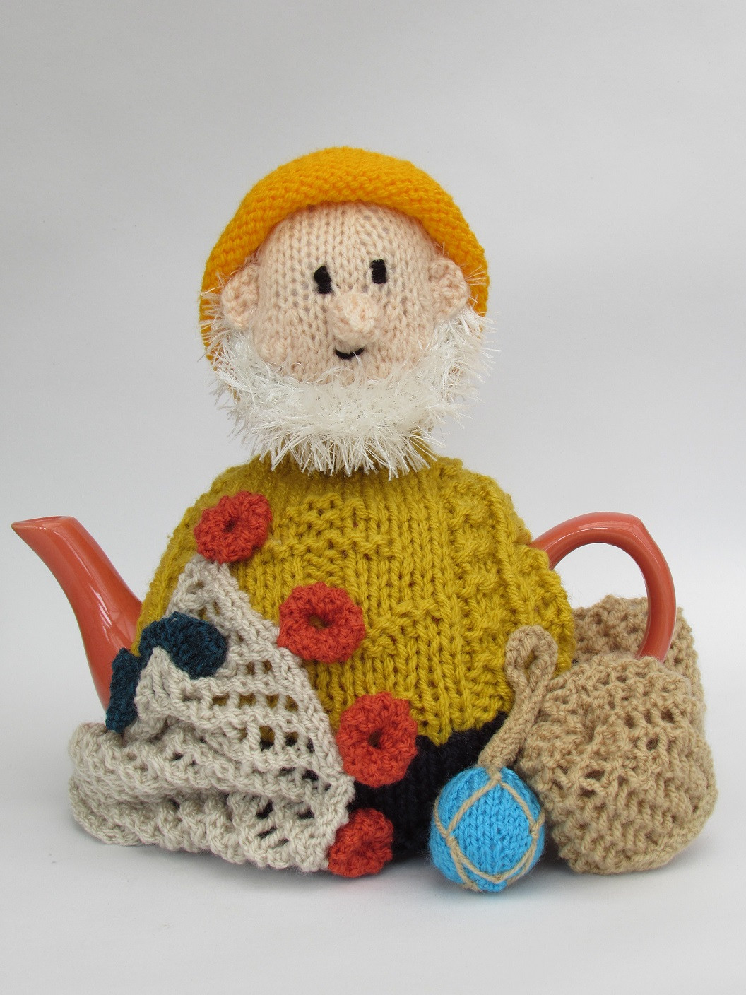 Tea Cosy Patterns New Tea Cosy Knitting Patterns From Tea Cosy Folk Learn How Of Innovative 44 Models Tea Cosy Patterns