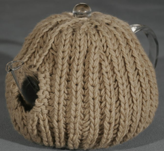 Tea Cosy Patterns New Tea Cozy Knitting Pattern Of Innovative 44 Models Tea Cosy Patterns
