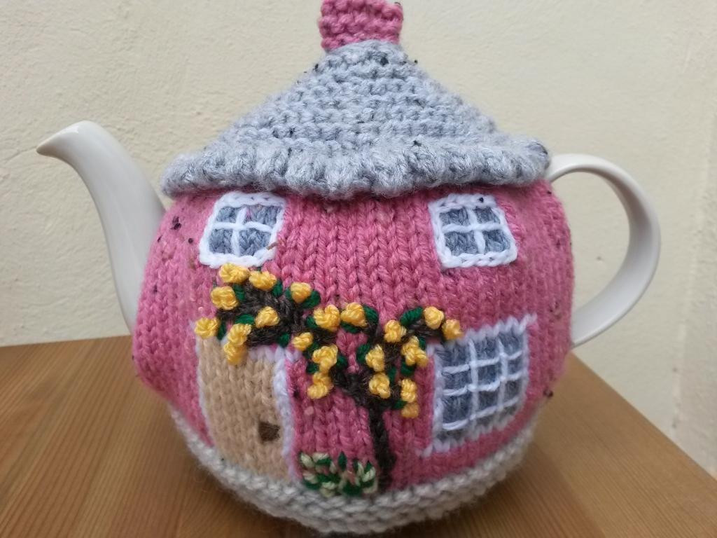 Tea Cosy Unique Knitted Pattern for Army Sweater Cardigan with buttons Of Beautiful 41 Pics Tea Cosy