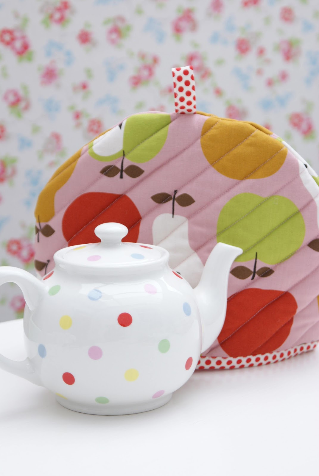 Tea Cozy Inspirational Messyjesse A Quilt Blog by Jessie Fincham Quilted Tea Of Amazing 46 Pics Tea Cozy
