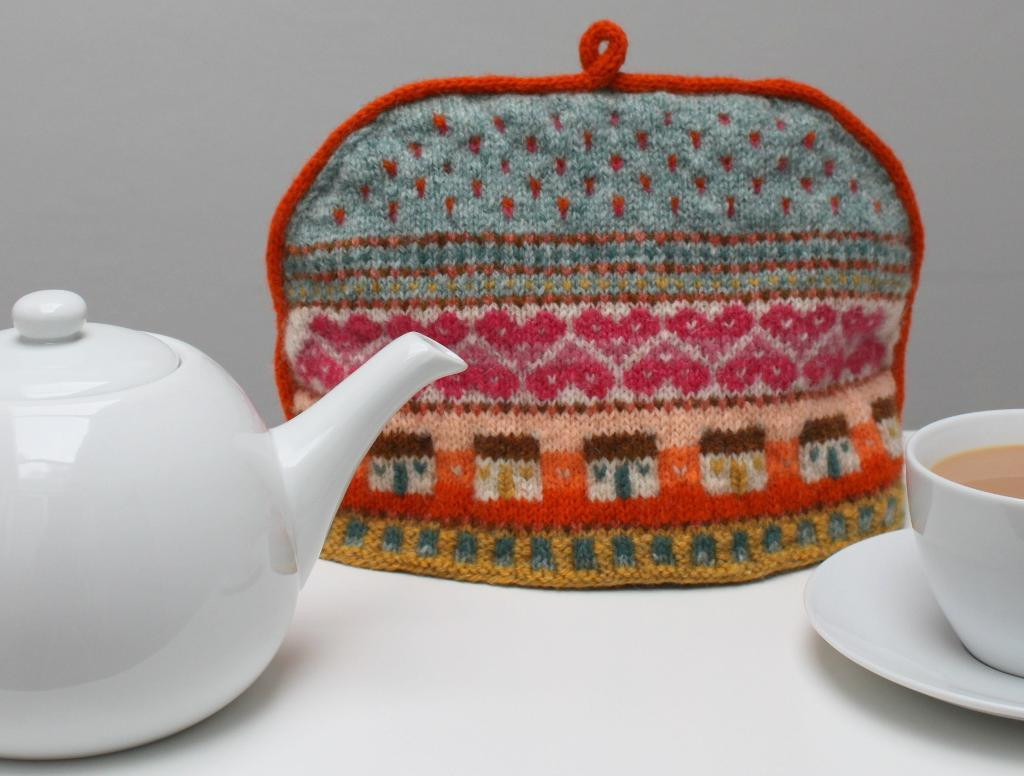 Tea Cozy Inspirational Wrap Up Your Teapot In A Tea Cosy Knitting Pattern Of Amazing 46 Pics Tea Cozy