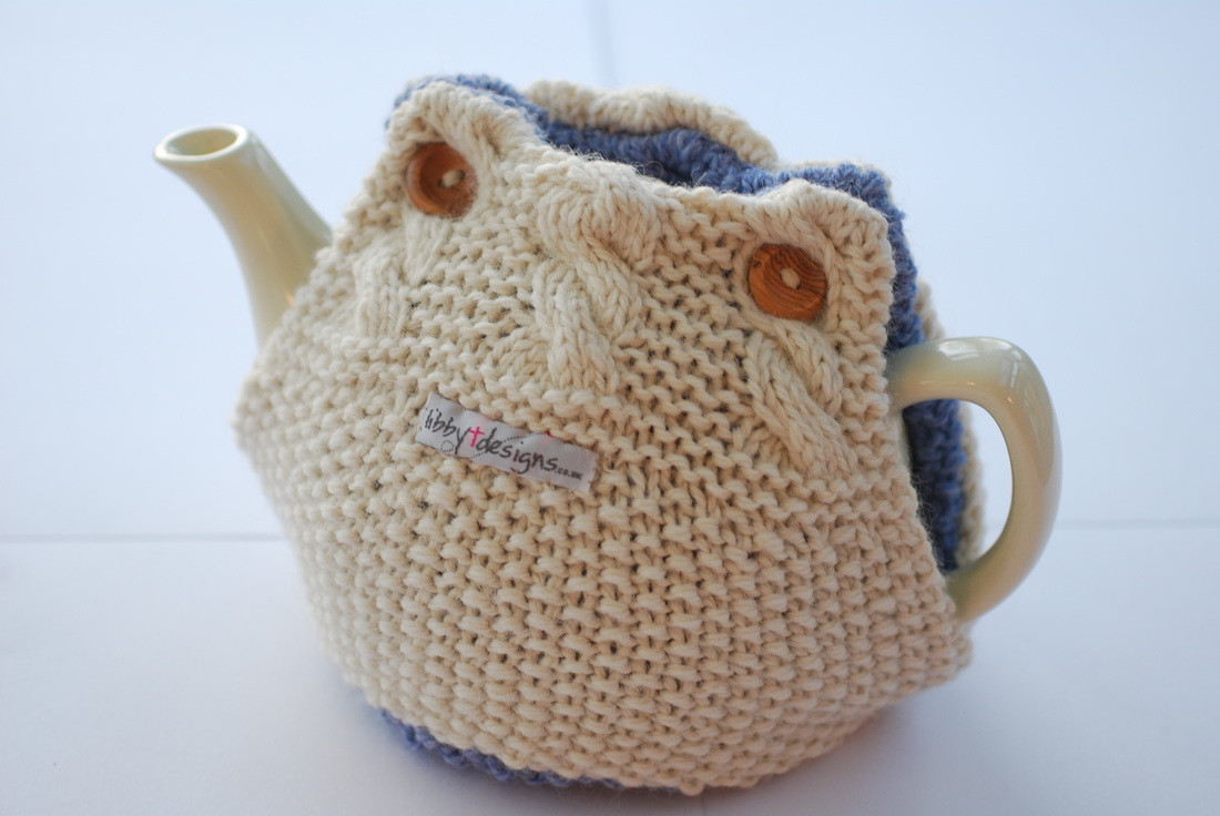 Tea Cozy Pattern Awesome Different Look Of Tea Pot In Tea Cosy Knitting Patterns Of Awesome 46 Photos Tea Cozy Pattern