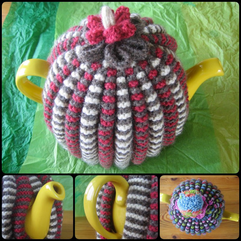 Tea Cozy Pattern Beautiful 20 Handmade Tea Cozy with Patterns Of Awesome 46 Photos Tea Cozy Pattern