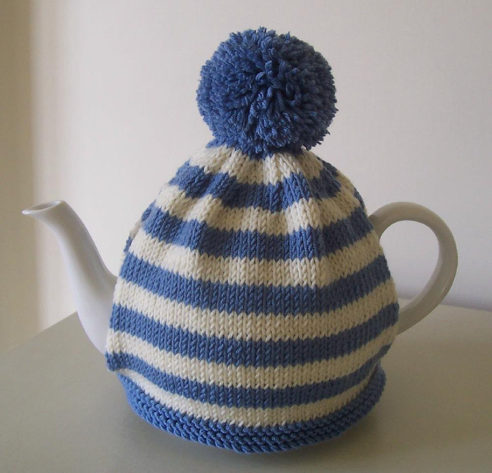Tea Cozy Pattern Beautiful Cornish Tea Cosy Knitting Pattern by Buzybee Of Awesome 46 Photos Tea Cozy Pattern