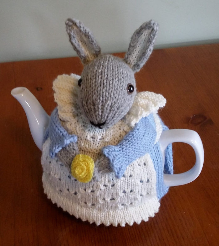 Tea Cozy Pattern Beautiful Teapot Cozy Knitting Patterns Of Awesome 46 Photos Tea Cozy Pattern