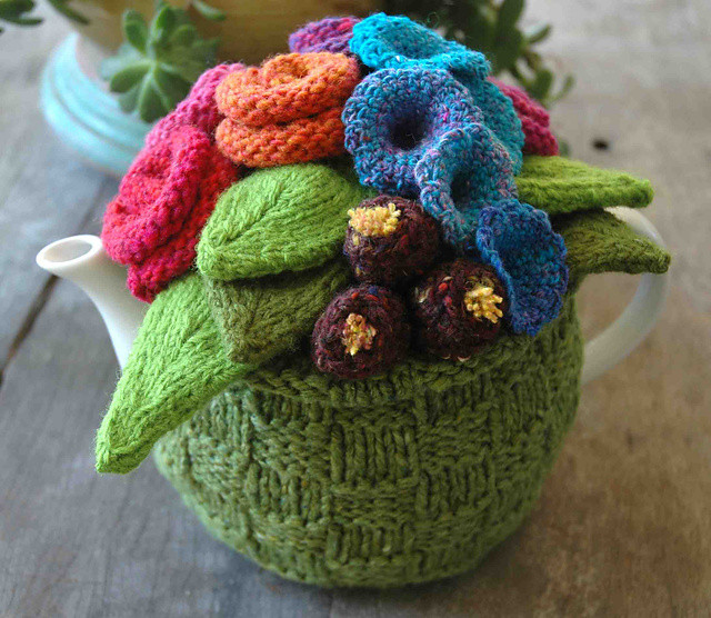 Tea Cozy Pattern Best Of Hand Knit Tea Cosy Of Awesome 46 Photos Tea Cozy Pattern