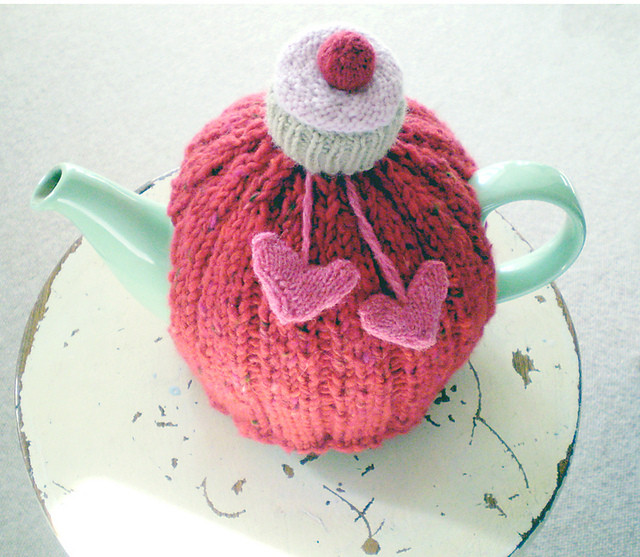 Tea Cozy Pattern Best Of Ribbed Tea Cosy Of Awesome 46 Photos Tea Cozy Pattern