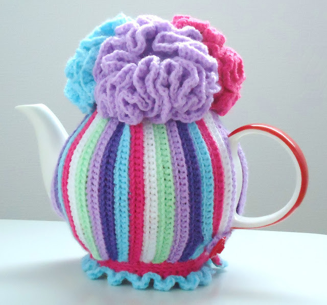 Tea Cozy Pattern Elegant Miss Julia S Patterns Free Patterns 20 Tea Cozy to Of Awesome 46 Photos Tea Cozy Pattern