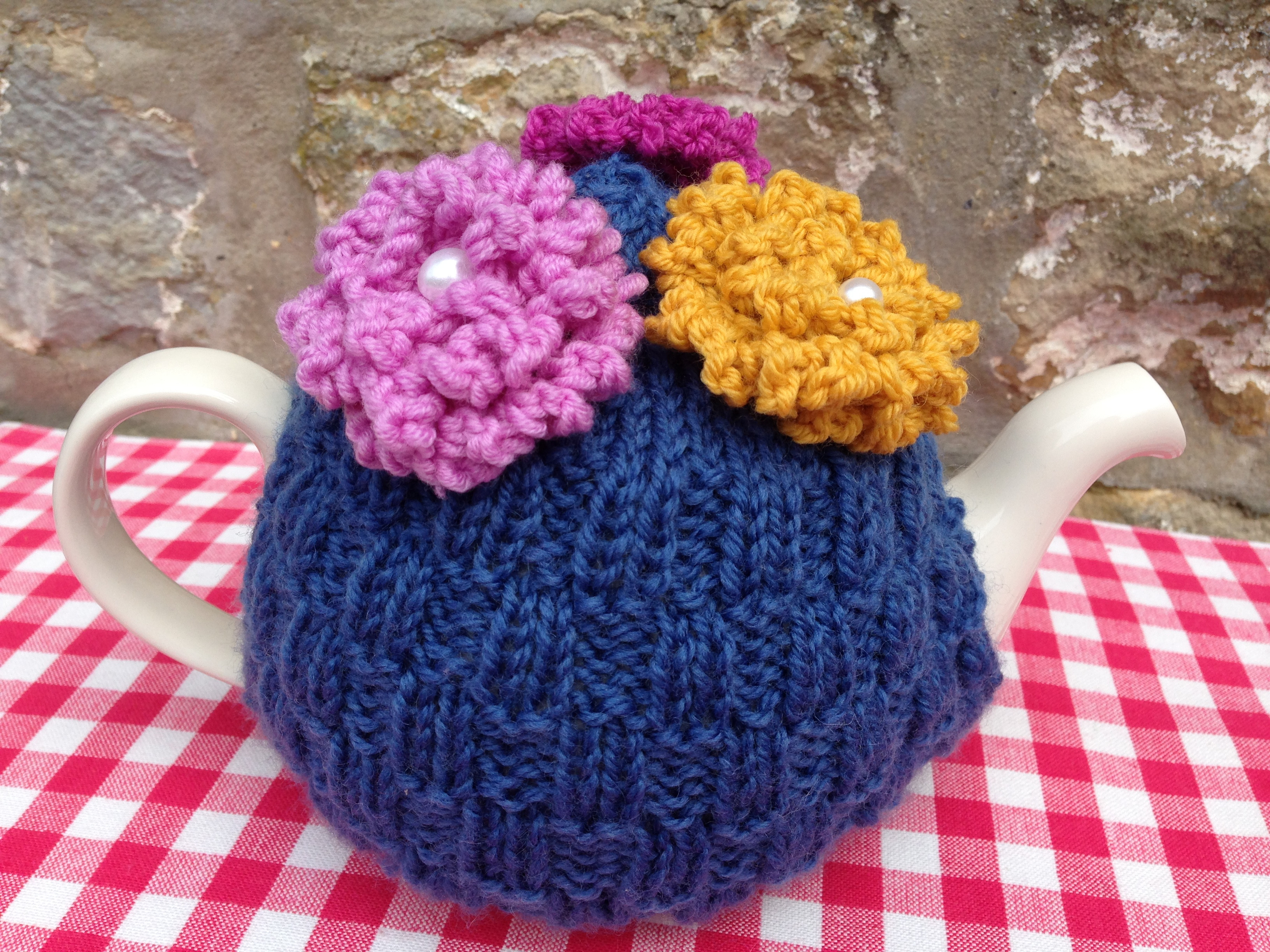 Tea Cozy Pattern Inspirational Free Tea Cosy Knitting Pattern Wel E to butterfly Of Awesome 46 Photos Tea Cozy Pattern