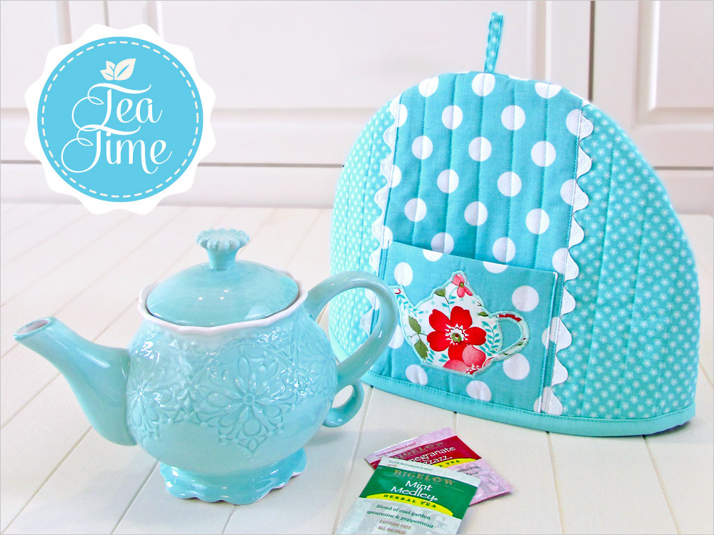 Tea Cozy Pattern Inspirational Pretty Tea Cozy Of Awesome 46 Photos Tea Cozy Pattern