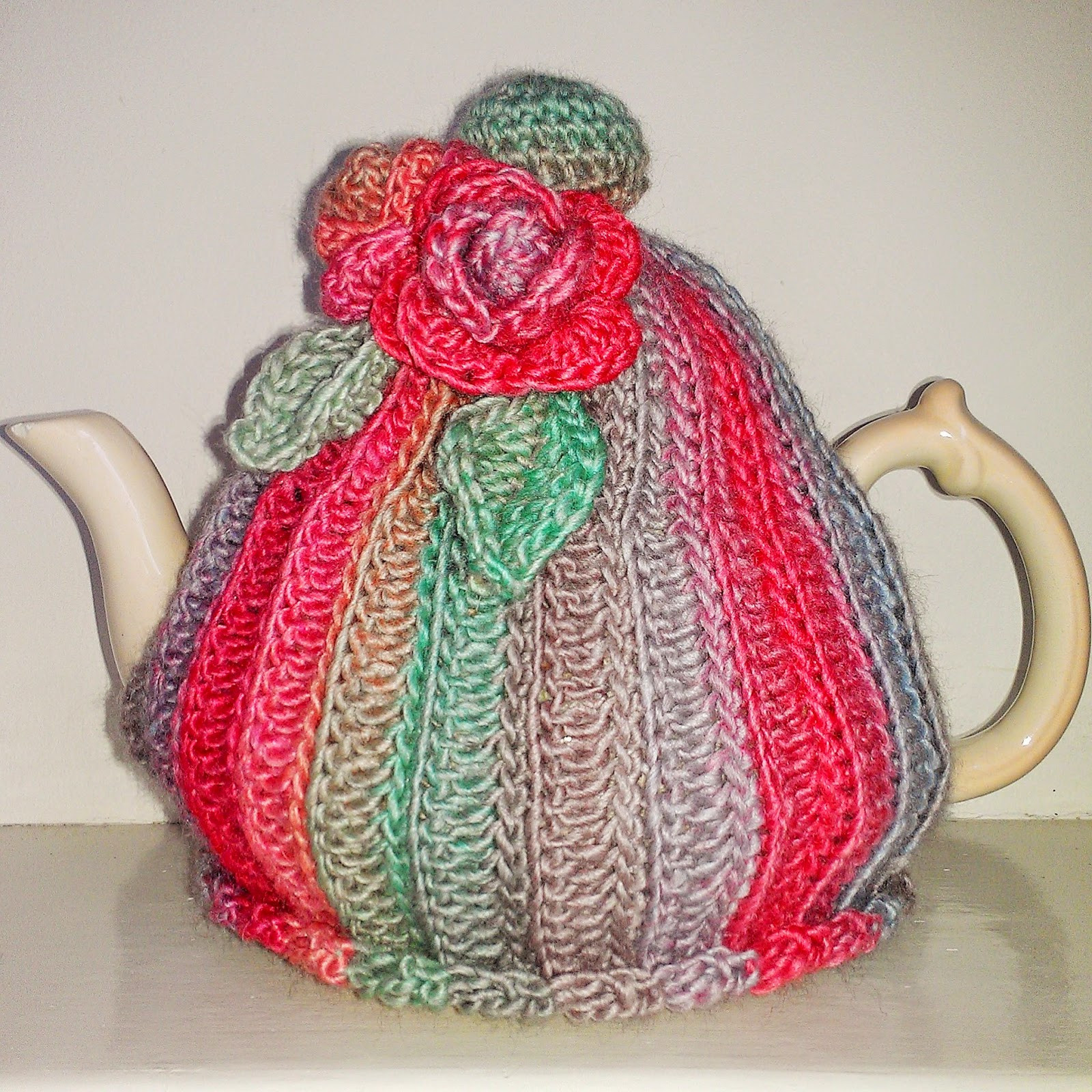 Tea Cozy Pattern Lovely Craft A Cure for Cancer Free Tea Cosy Patterns Crochet Of Awesome 46 Photos Tea Cozy Pattern