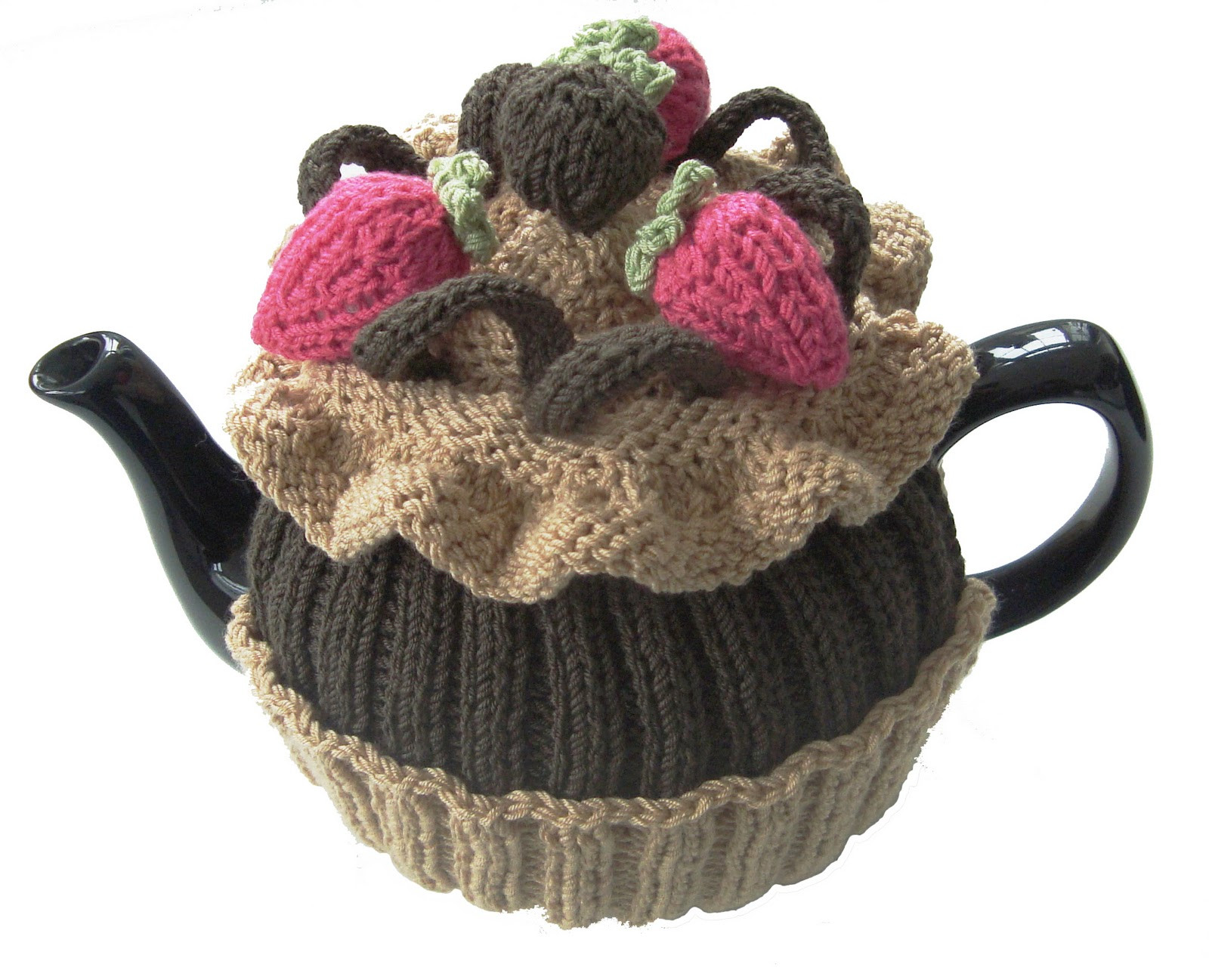 Tea Cozy Pattern Lovely Tea Cozy Knitting Pattern Of Awesome 46 Photos Tea Cozy Pattern