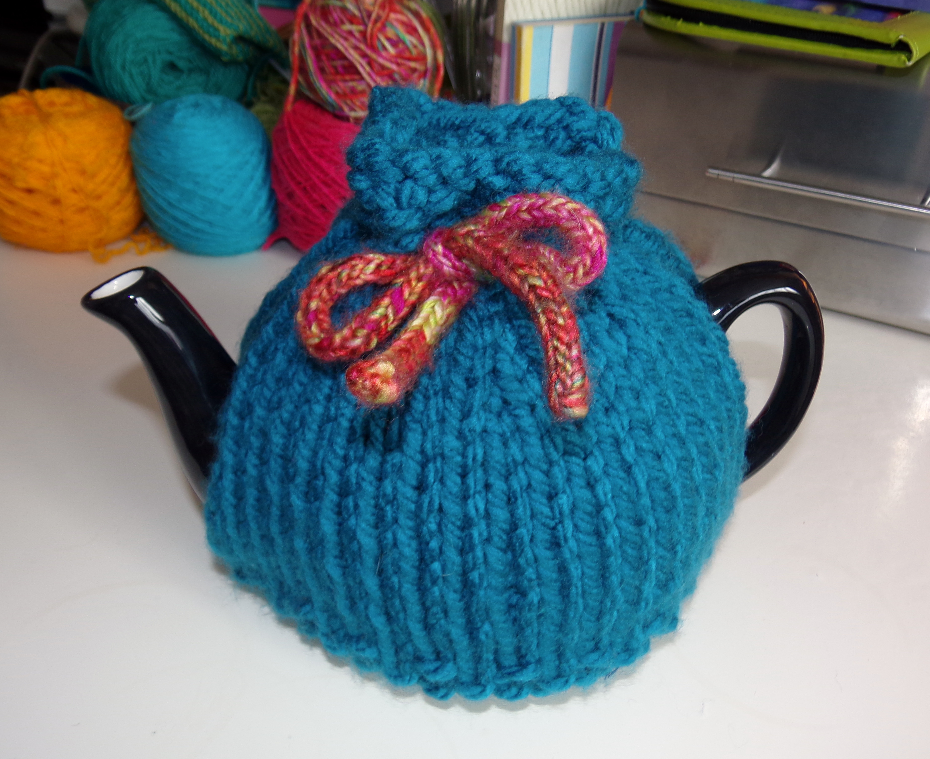 Tea Cozy Pattern Luxury Three Free Tea Cosy Patterns Reviewed – or why Tea Pots Of Awesome 46 Photos Tea Cozy Pattern