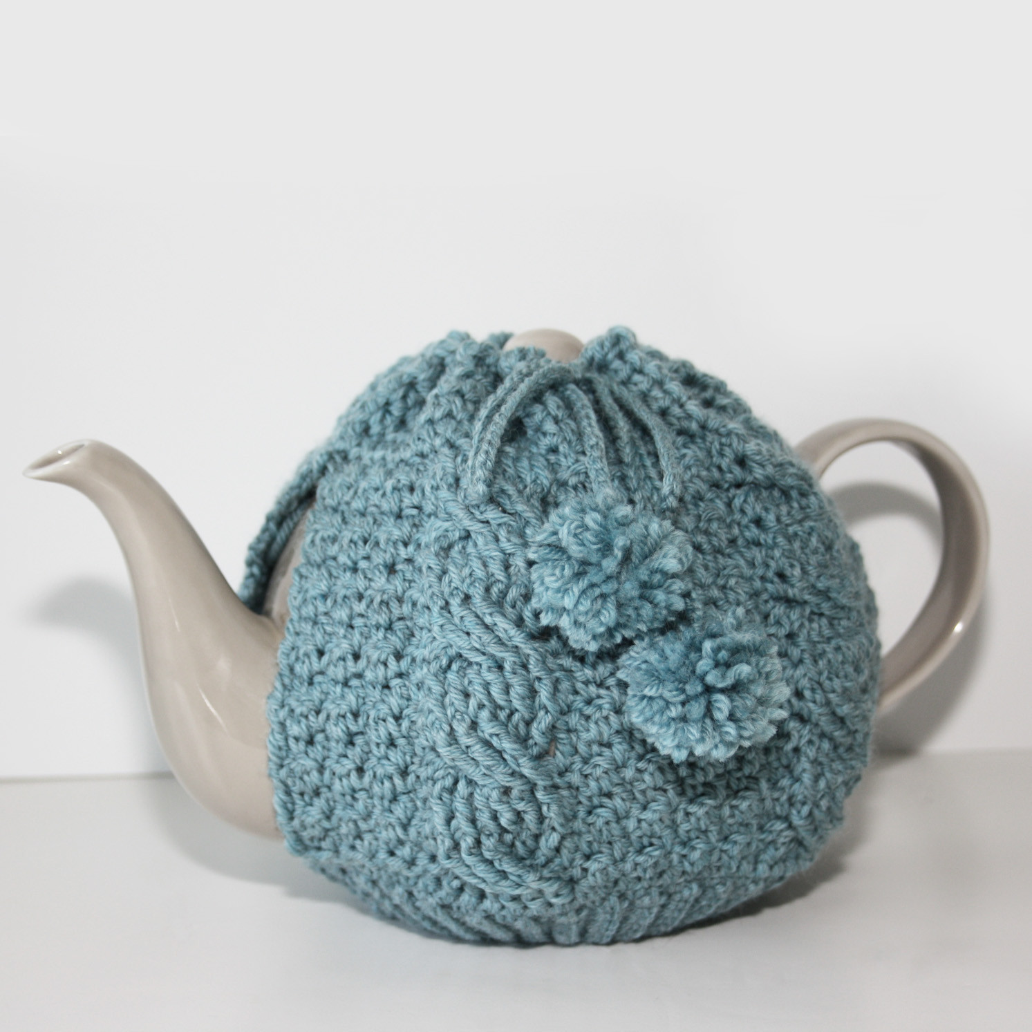 Tea Cozy Pattern New Knot•sew•cute Design Shop New Crochet Pattern Tea Time Of Awesome 46 Photos Tea Cozy Pattern