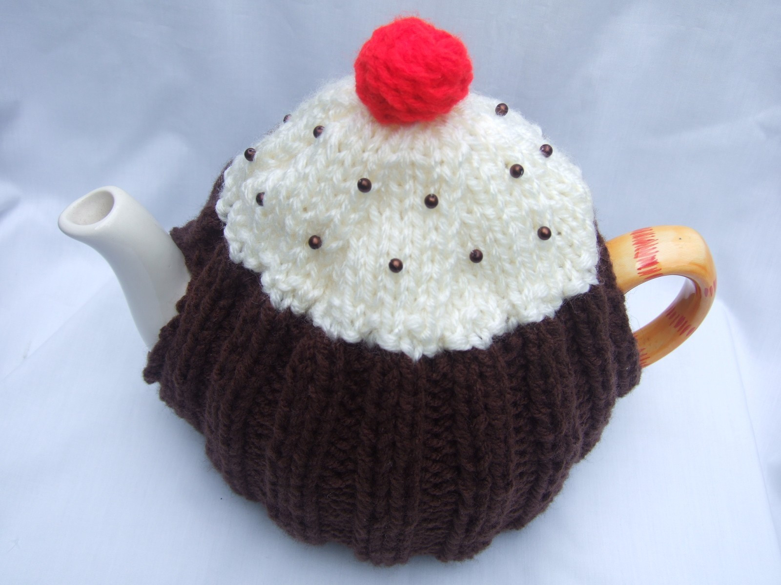 Tea Cozy Pattern Unique Granny Squares & Tea Cosies Of Awesome 46 Photos Tea Cozy Pattern