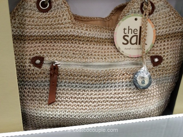 The Sak Crochet Awesome the Sak Indio Crochet Satchel Of The Sak Crochet Awesome the Sak Black Crochet Cross Body Shoulder Bag Purse Handbag