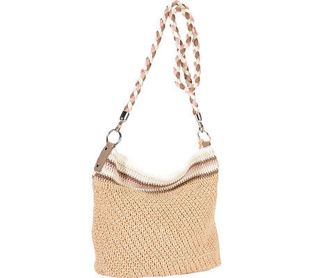 The Sak Crochet Beautiful the Sak Albion Womens Crochet Bucket Bag Purse Nwt Of The Sak Crochet Awesome the Sak Black Crochet Cross Body Shoulder Bag Purse Handbag