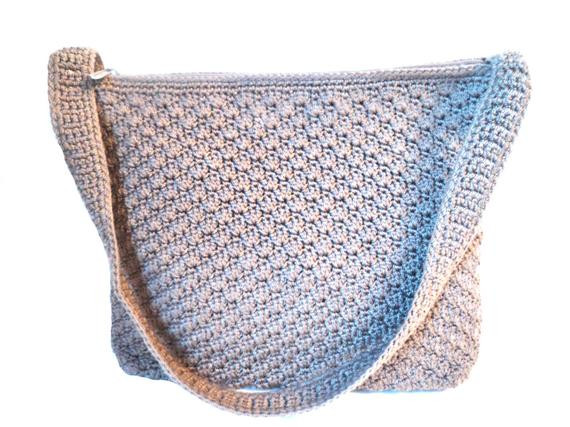 The Sak Crochet Beautiful the Sak Taupe Crochet Handbag Vintage Purse by Of The Sak Crochet Awesome the Sak Black Crochet Cross Body Shoulder Bag Purse Handbag