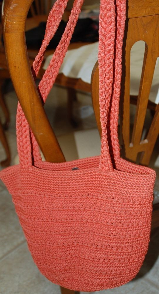 The Sak Crochet Fresh the Sak orange Fall Hobo Knit Crochet Crossbody Shoulder Of The Sak Crochet Awesome the Sak Black Crochet Cross Body Shoulder Bag Purse Handbag
