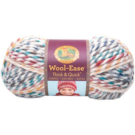 Thick and Quick Yarn Beautiful Lion Brand Yarn Wool Ease Thick & Quick Available In Of Amazing 45 Images Thick and Quick Yarn