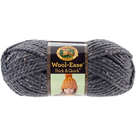 Thick and Quick Yarn Beautiful Wool Ease Thick and Quick Yarn Walmart Of Amazing 45 Images Thick and Quick Yarn