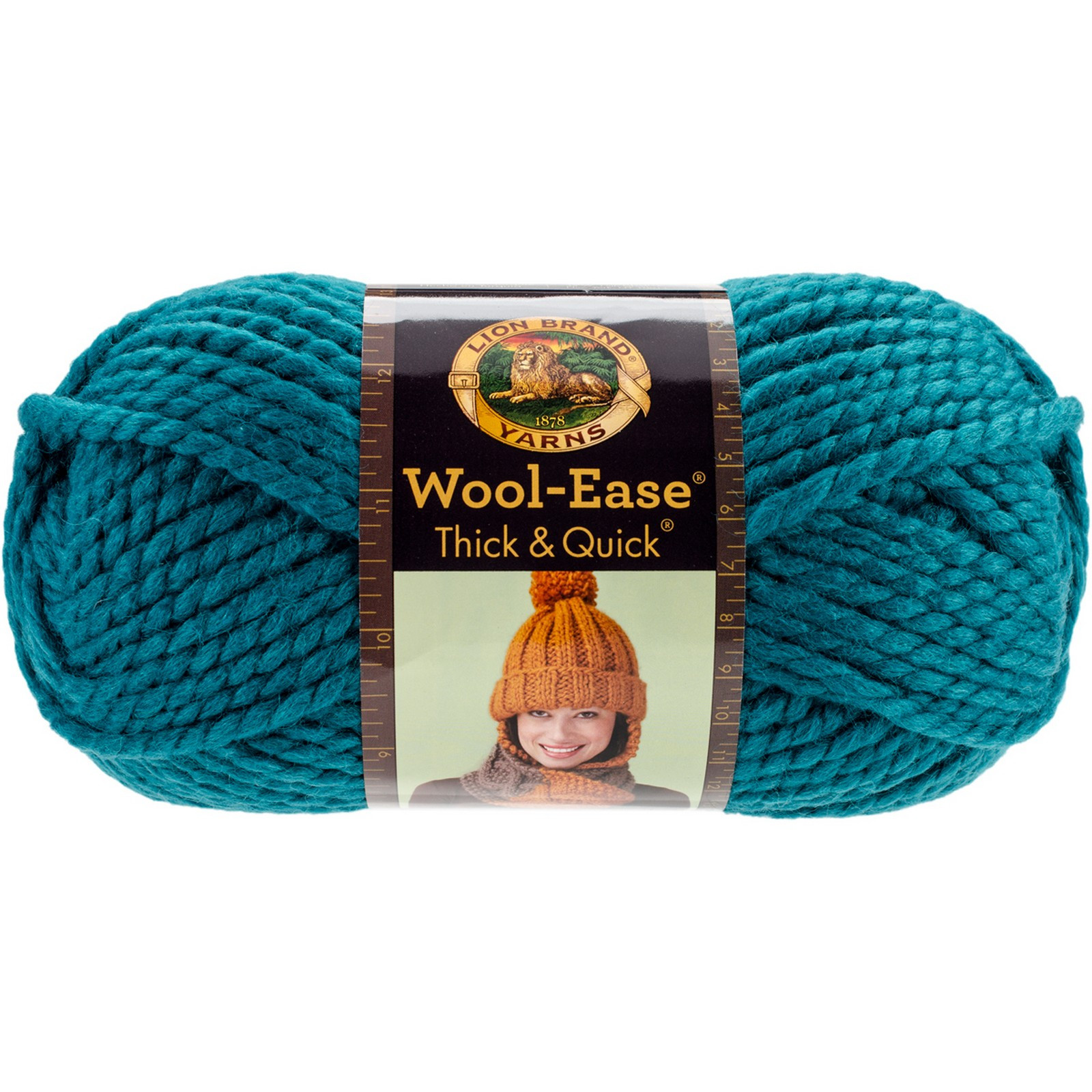 Thick and Quick Yarn Best Of Wool Ease Thick & Quick Yarn Peacock Of Amazing 45 Images Thick and Quick Yarn