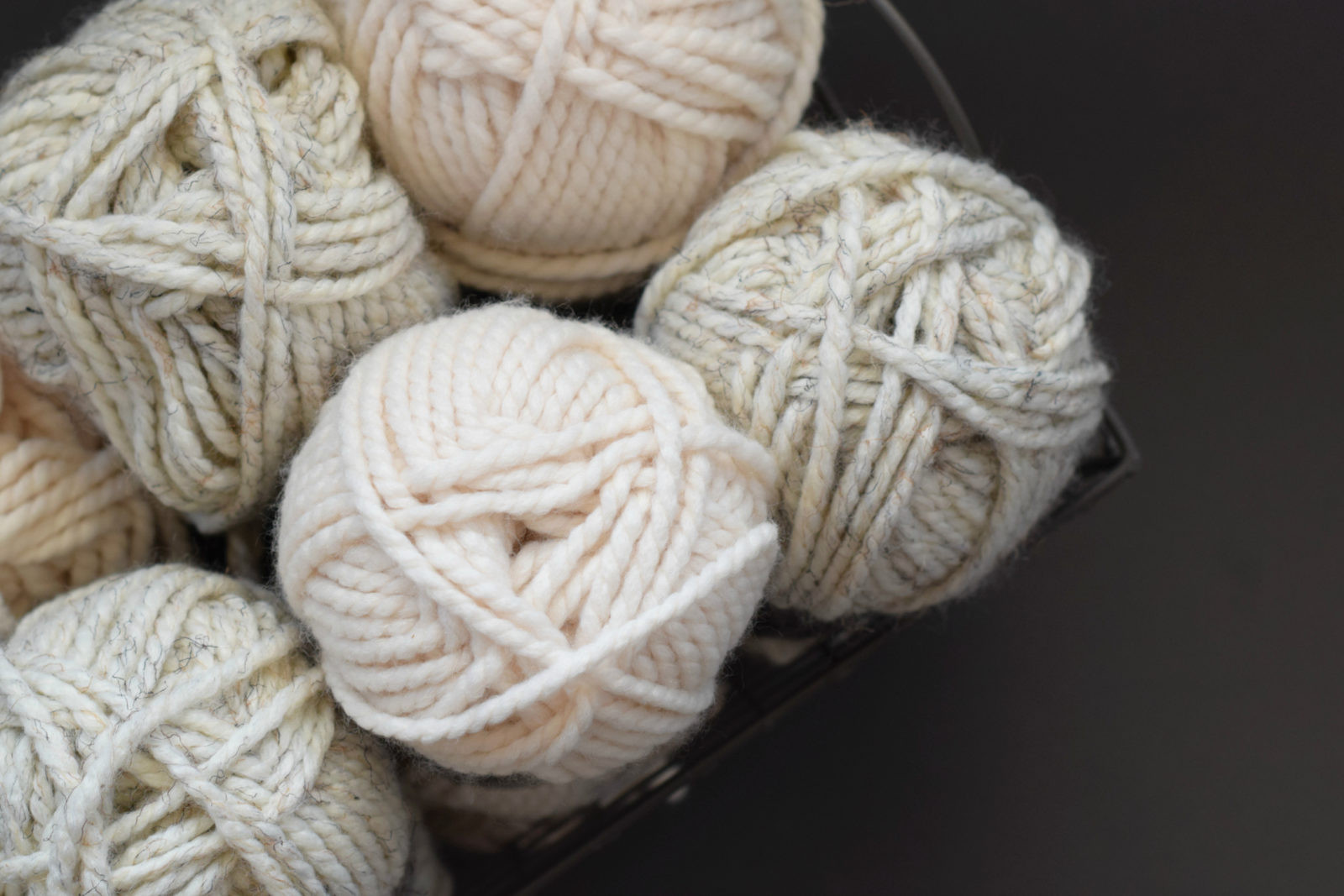 Thick and Quick Yarn Elegant Lion Brand Wool Ease Thick & Quick Giveaway – Mama In A Of Amazing 45 Images Thick and Quick Yarn