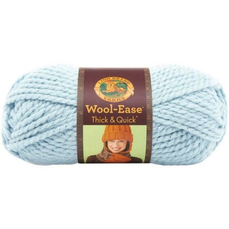 Thick and Quick Yarn Elegant Wool Ease Thick & Quick Yarn Of Amazing 45 Images Thick and Quick Yarn