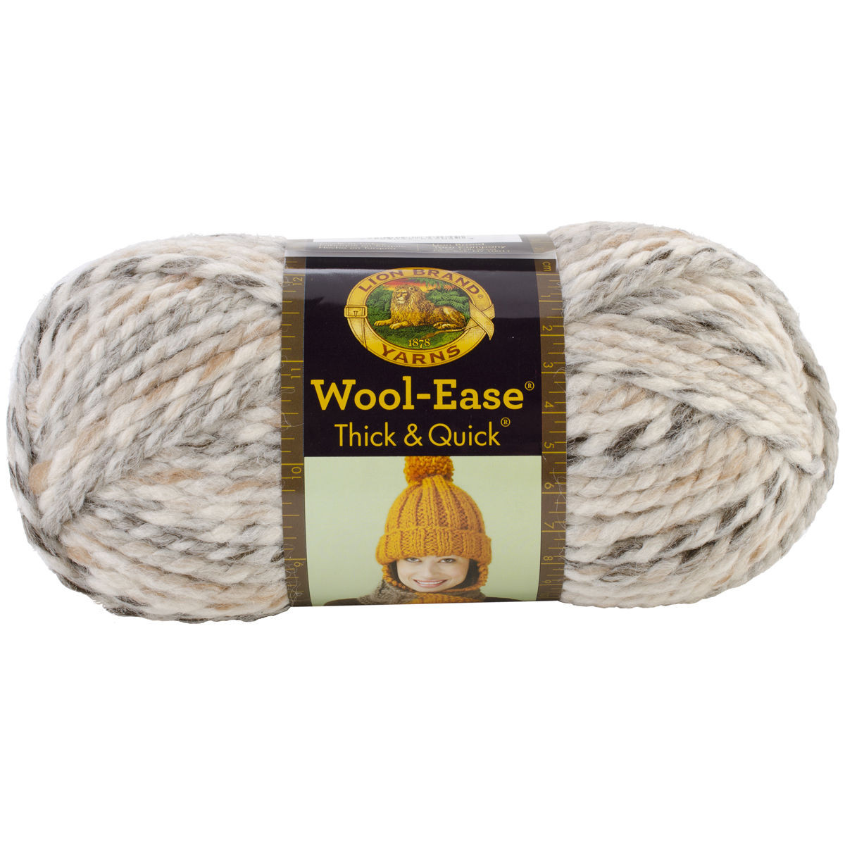 Thick and Quick Yarn Elegant Wool Ease Thick & Quick Yarn Sandstone Of Amazing 45 Images Thick and Quick Yarn