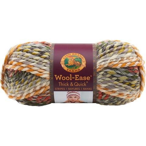 Thick and Quick Yarn Inspirational Lion Brand Wool Ease Thick and Quick Yarn – Knitting Of Amazing 45 Images Thick and Quick Yarn