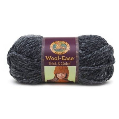 Thick and Quick Yarn New Lion Brand Wool Ease Thick and Quick Yarn Of Amazing 45 Images Thick and Quick Yarn