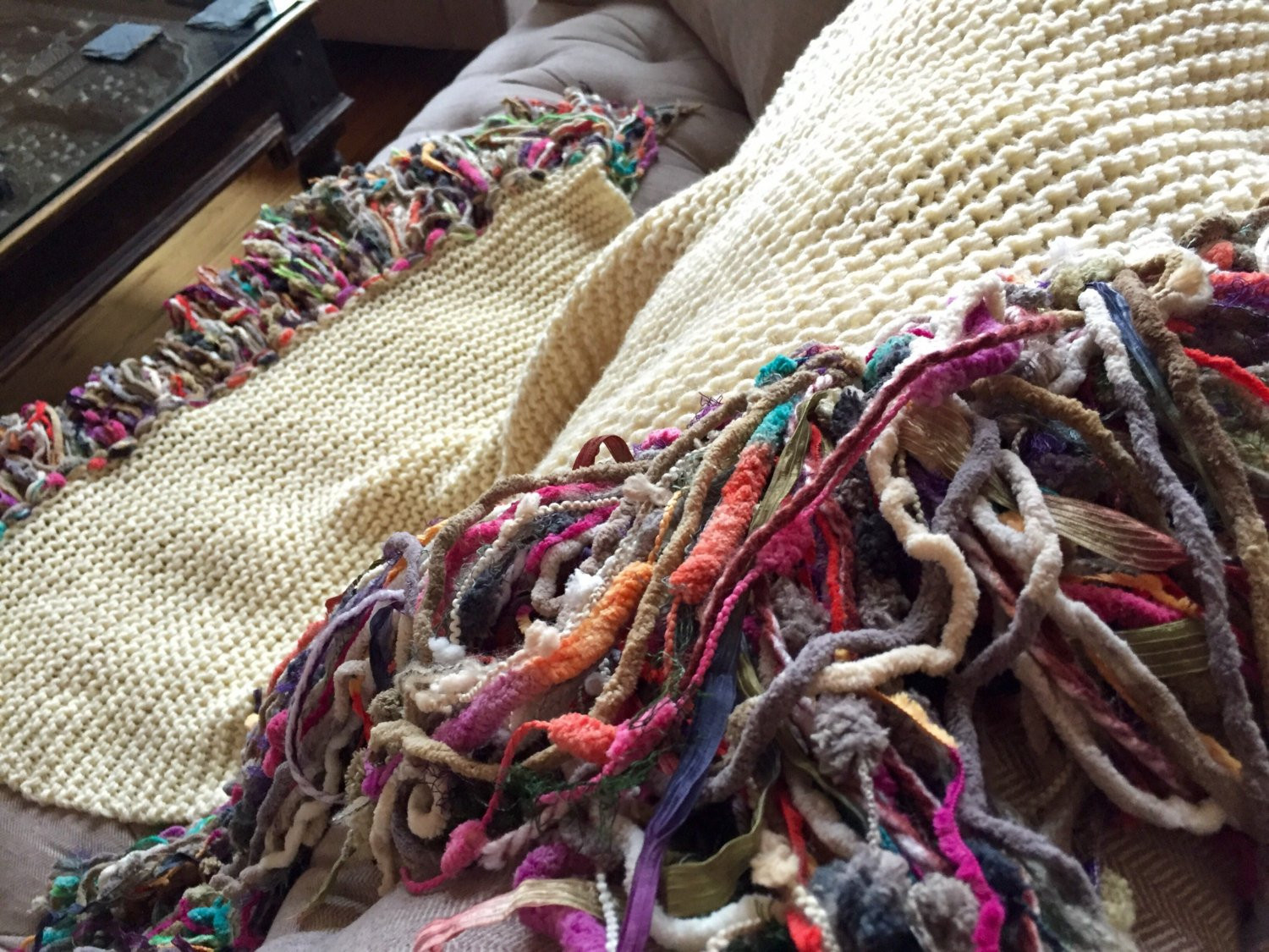 Thick Knit Blanket Beautiful Chunky Knit Blanket Chunky Blanket Chunky Knit Throw Blanket Of Wonderful 47 Models Thick Knit Blanket