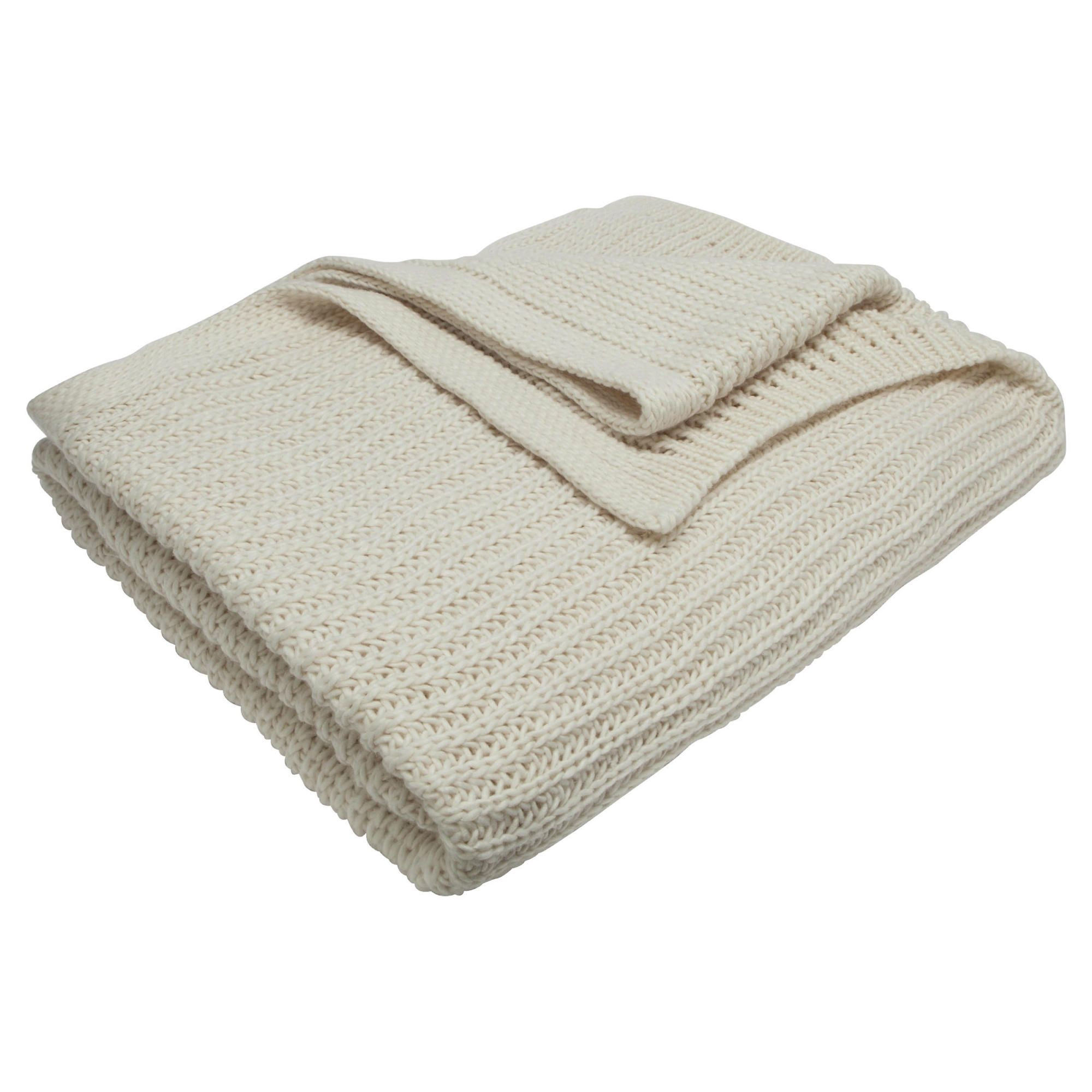 Thick Knit Blanket Luxury Bedroom Designs Chunky Lavender Throw Blanket with Fringe Of Wonderful 47 Models Thick Knit Blanket