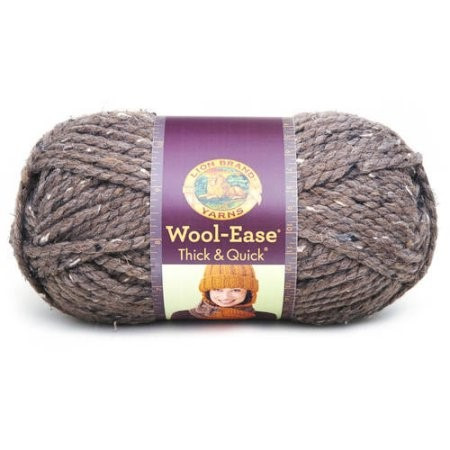 Thick Wool Yarn Beautiful Lion Brand Wool Ease Thick and Quick Yarn Of Wonderful 49 Pictures Thick Wool Yarn