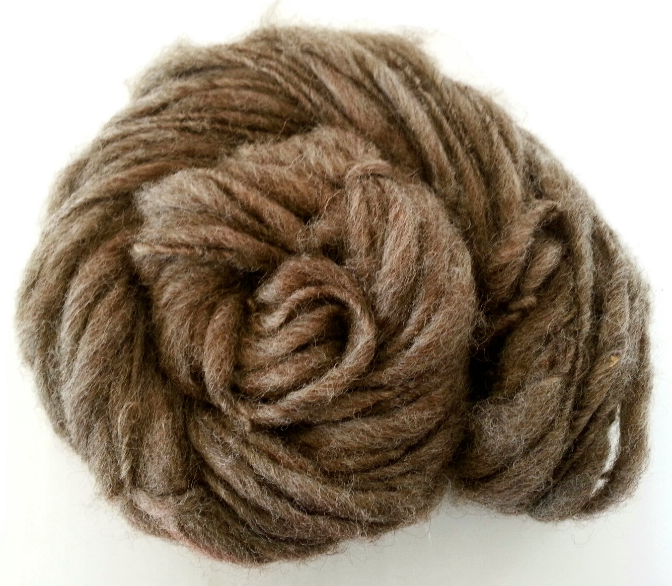 Thick Wool Yarn Inspirational Hand Spun Thick and Thin Art Yarn 8 Oz 144 Yards Bulky Of Wonderful 49 Pictures Thick Wool Yarn
