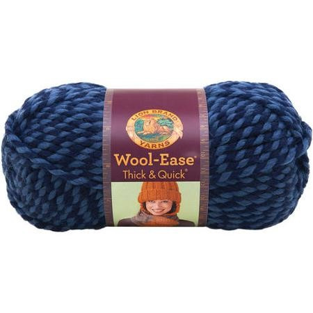 Thick Wool Yarn Unique Lion Brand Wool Ease Thick and Quick Yarn Of Wonderful 49 Pictures Thick Wool Yarn