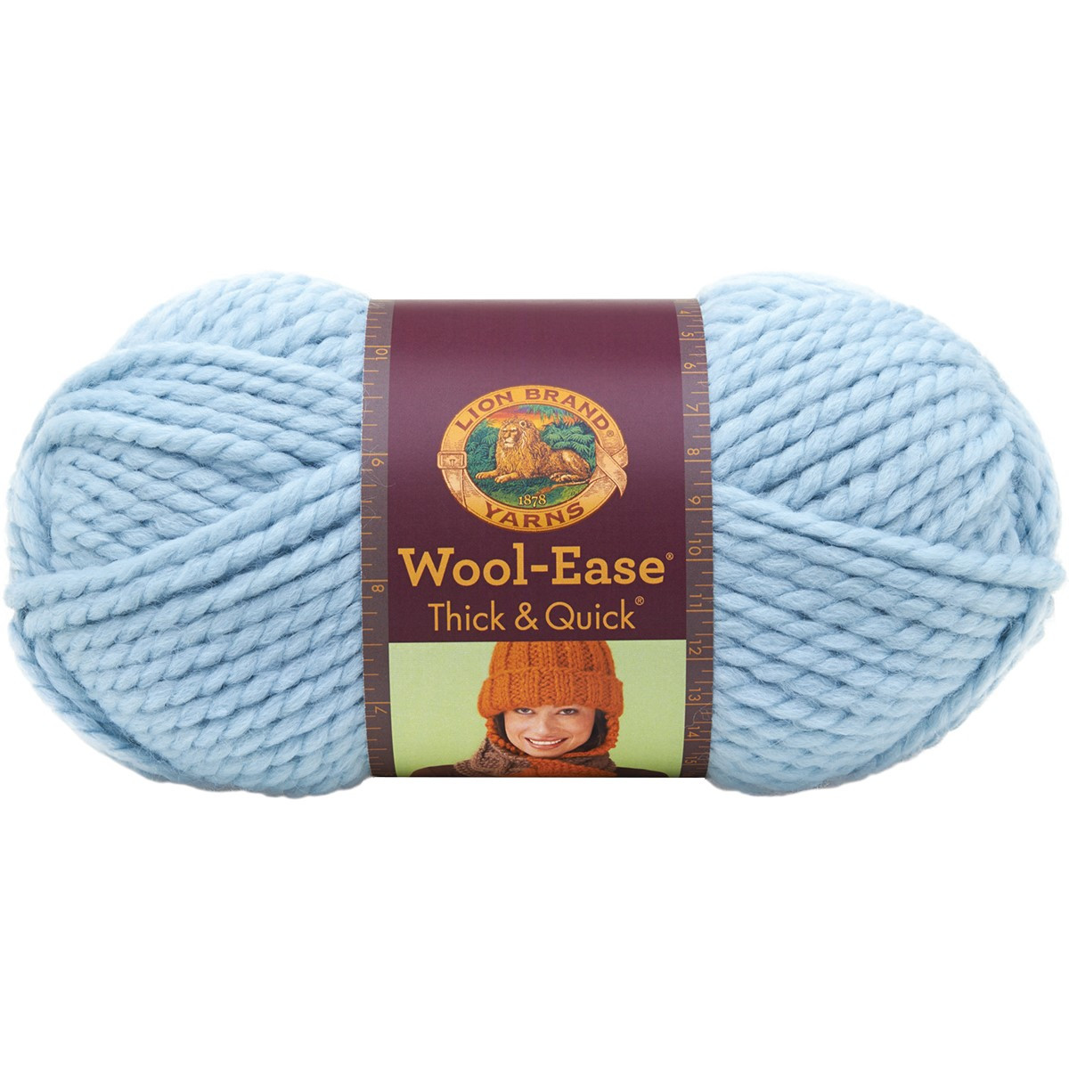 Thick Wool Yarn Unique Wool Ease Thick & Quick Yarn Glacier Of Wonderful 49 Pictures Thick Wool Yarn