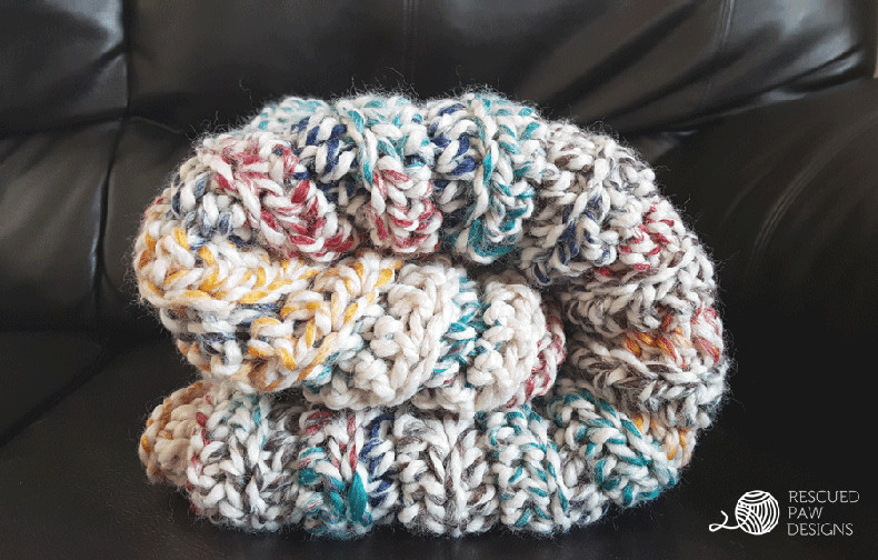 Wool Ease Thick and Quick Crochet Patterns