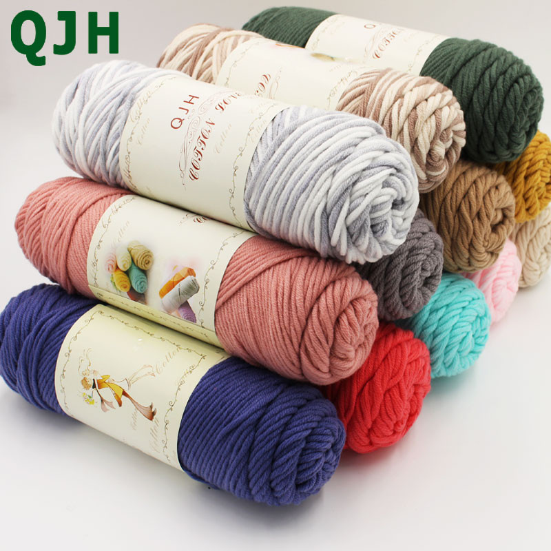 Thick Yarn Crochet Luxury Line Buy wholesale Thick Yarn From China Thick Yarn Of Superb 49 Models Thick Yarn Crochet